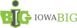 The Overflowing Froth of Realness: Iowa BIG | ThinkThankThunk | #edreform | Scoop.it