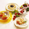 Cuisine, nutrition et fait maison