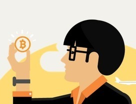Mt.Gox Launches Bitcoins.com To Explain What The Heck A Bitcoin Is | Payments 2.0 | Scoop.it