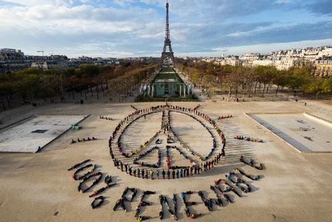 Le fonds vert de la ville de Paris va investir 200 millions d'euros dans les PME vertes | Pertinences sociétales | Scoop.it