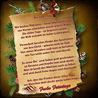 Weihnachtsbilder Weihnachtsportal