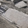 Gladiator Tomb