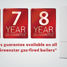 New Boiler & Heating System- Installation Derbyshire, Repairs & Servicing, Plumbers, Gas Safety Alvaston