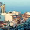 tourisme Méditerranée