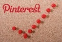 Pinterest Launches Its First APIs, And It's All About Big Brands And Big Media, With Zappos, Walmart, Disney, Nestle, Random House, Hearst As Early Partners | TechCrunch | Everything Pinterest | Scoop.it