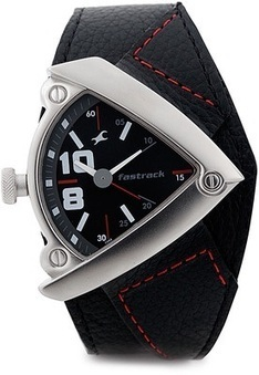 8029612798 Best watches under 3000 in India with Bumper Di...