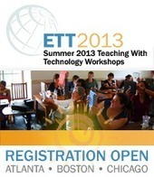 Free Technology for Teachers: Studies of iPad Use in Education | Edtech PK-12 | Scoop.it