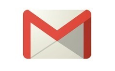 Gmail: You weren't really expecting privacy, were you? | DigitalGap | Scoop.it