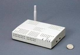 Femtocell : un hack pour espionner les conversations et données | Sécurité Informatique | Scoop.it