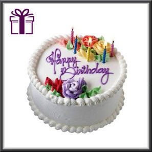 Send Birthday Flowers Cake To India 1st Buy Online