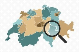 Defining victory in a direct democracy - SWI swissinfo.ch | Human rights | Scoop.it