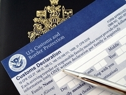 F2A Visa Approvals to Begin in August | Immigra
