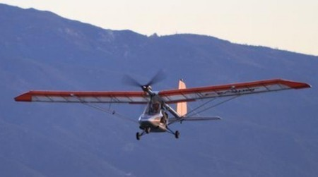eSpyder electric aircraft goes on sale for under $40K | Remembering tomorrow | Scoop.it