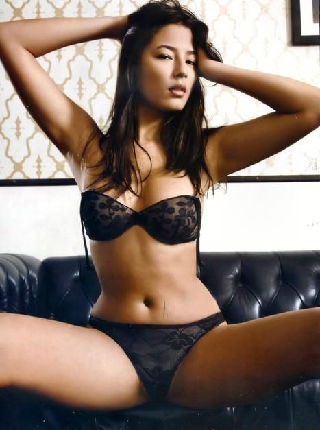 Jessica Gomez | Amazing | Scoop.it