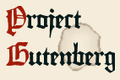 A Study in Thrift: How to Fill an iPad with Free E-books from Project Gutenberg | PadGadget | Techy Classroom | Scoop.it