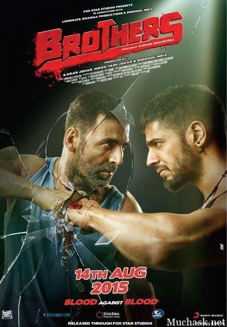 Aabra Ka Daabra Tamil Dubbed Full Movie Free Download