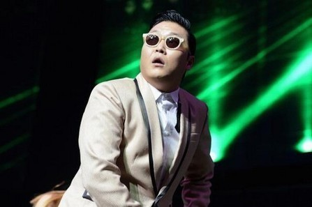 Does Psy's 'Gangnam Style' fulfill a Nostradamus Doomsday 2012 prophesy? (Video) | Weird News and Celebrity Gossip by Tom Rose | Scoop.it