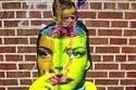 The Coolest Graffiti In New York | Street art news | Scoop.it