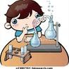 Investigacion Experimental, No experimemtal y Cuasi Experimental