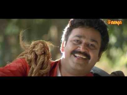 Main Zulm Ko Mitaa Doongi Hindi Movie Download Utorrent
