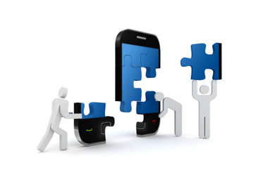 Mobile App Development Tips | Mobile Applications | Scoop.it