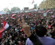 Preserving the Online Legacy of the Egyptian Revolution - Alexis Madrigal - Technology - The Atlantic | Brand & Content Curation | Scoop.it