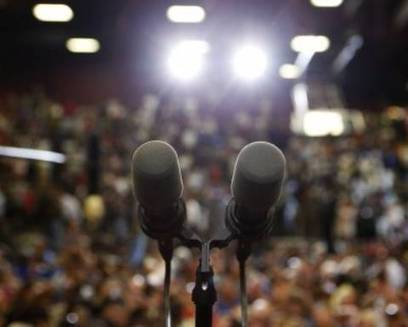 Five common public-speaking mistakes and how to avoid them - allvoices | Public Speaking | Scoop.it