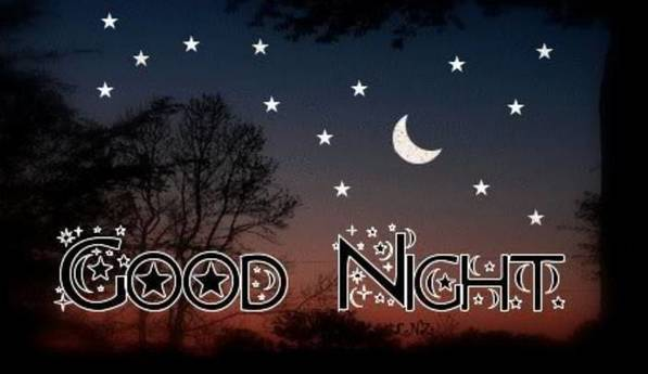 50 Good Night Images Free Download With Gud Goo