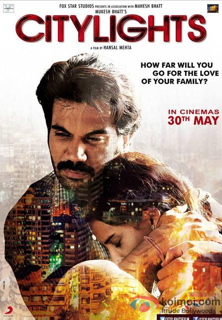 Hindi Medium marathi movie download hd 720p