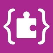 Application hors ligne Micro: bit  robotique-codage-technologie-low-tech    Scoop.it