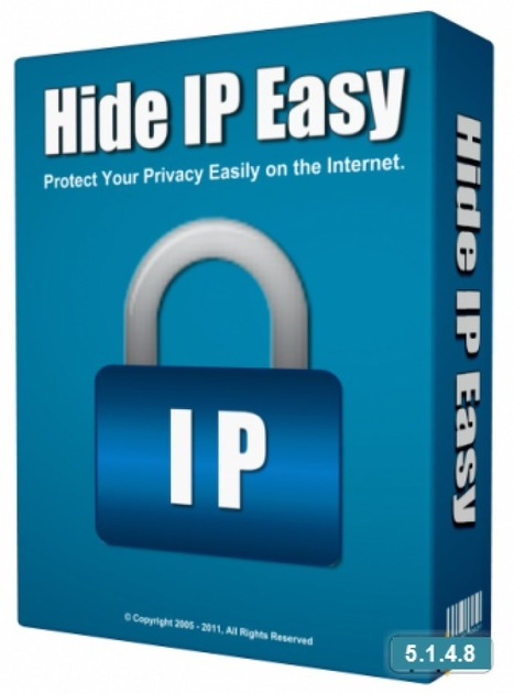 free hide ip serial keygen