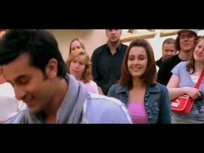 Bachna Ae Haseeno Full Movie In Hindi Watch Online Free