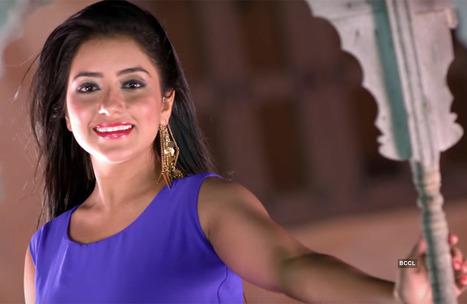 Luv Shv Pyar Vyar Telugu Movie Torrent Download 1080p