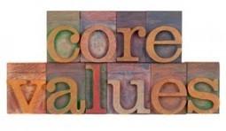 2 Factors Critical to Building Trust (and Engagement) at Work - RecognizeThis! Blog | Facilit8Success | Scoop.it