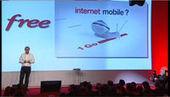 Free Mobile : les détails de l'offree | mobile | Scoop.it