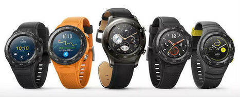675a5210cc8  MWC 2017  Huawei dévoile Watch 2 et Watch 2 Classic