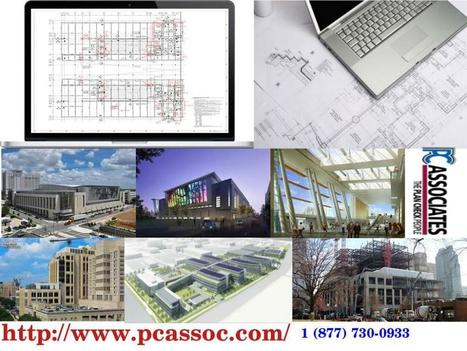 Constructability Review   How To Save Your Money With Construction Checklist  Review?