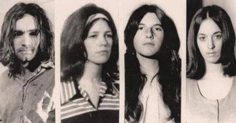 The Manson Family Went On A Killing Spree Over 40 Years Ago. Here's Where They Are Now | Online stuff for the class | Scoop.it