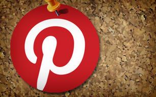 7 Ways Journalists Can Use Pinterest | Pinterest | Scoop.it
