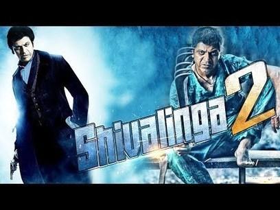Kya Yehi Pyaar Hai 2 Songs Hd 1080p Bluray Tamil Movies Download