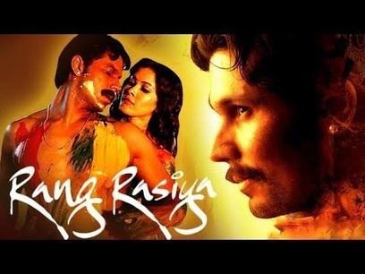 garhwali movie subaru gham download
