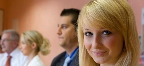 L'intrapreneuriat, pourquoi, comment - Manager Attitude | Intrapreneur, intrapreneurship | Scoop.it