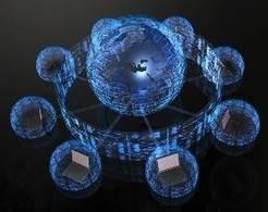 SAP readies the Hana-powered enterprise cloud   ICT in the businessworld   Scoop.it
