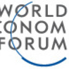 CSR-Related Links