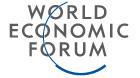 The World Economic Forum | International Trade Scoops | Scoop.it