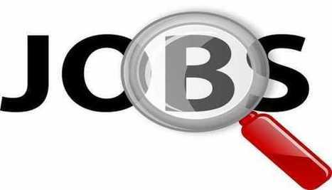 2 θέσεις εργασίας στο Δήμο Ελευσίνας | Job Search Library | Scoop.it