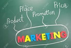 Que reste-t-il des 4P du marketing mix ?   L'aggrégateur M.I.S.I.   Scoop.it