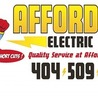 Electrical Companies in Atlanta