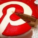 Facts That Might Make You Care About Pinterest | It is all a Journey. | Scoop.it