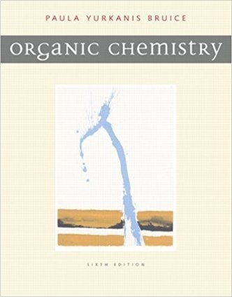Free download durga kavach in sanskrit pdf book wade organic chemistry 8th edition solutions manual pdfrar fandeluxe Gallery
